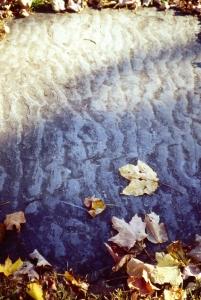 16-ripples-2